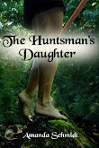 The Huntsman's Daughter