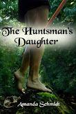 The Huntsman's Daughter