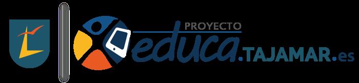Proyecto EDUCA en Tajamar
