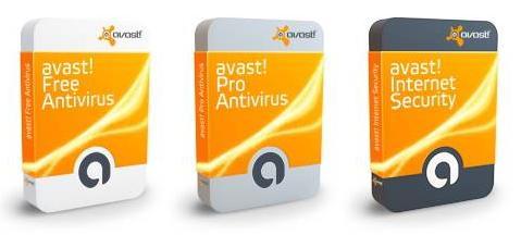 Avg offline installer 2011 download