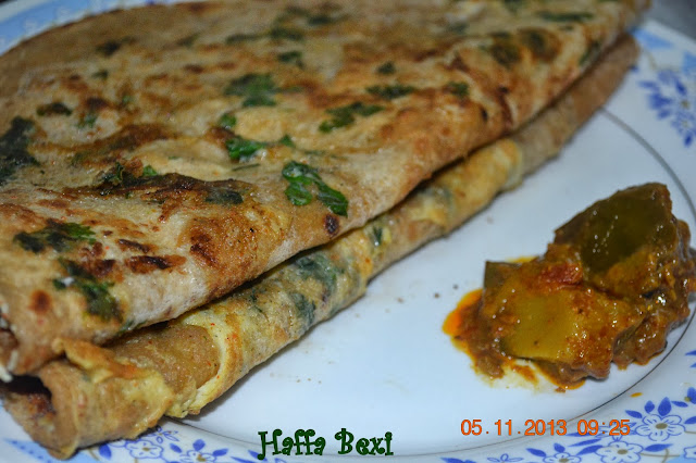 Egg Paratha, Omelette Chapati, Breakfast, Bread & Buns, eggs, variety of chapati recipes, Eggy bread, pickle, Bread, Favourite, festival recipes, festivals, French Toast, leftover bread, Perfect meal,Chapati, Paratha, traditional recipes,