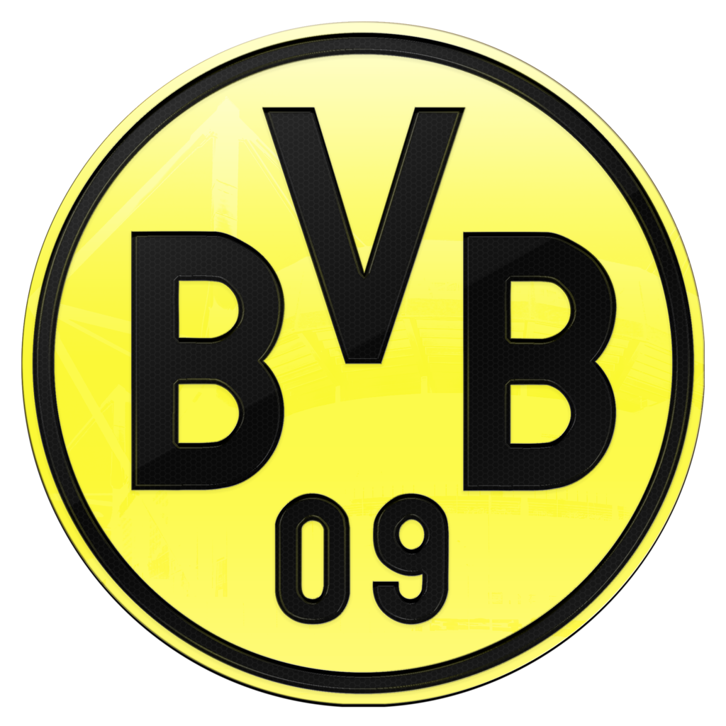 football wallpapers team logos match headers borussia