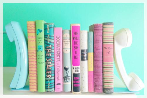 5 livros para ler antes do fim do ano