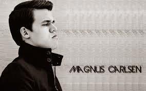 Partai Catur Magnus Carlsen Pembukaan Sisilia Najdorf smk 3 tegal