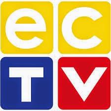 ECUADOR TV EN VIVO
