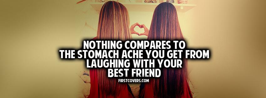 : Friendship Qu...