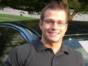 Mike Schiemer Frugal Entrepreneur Business Quotes Social Media Michael J. Schiemer