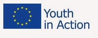 A projekt az Európai Unió Fiatalok Lendületben programjának társfinanszírozásával valósul meg.