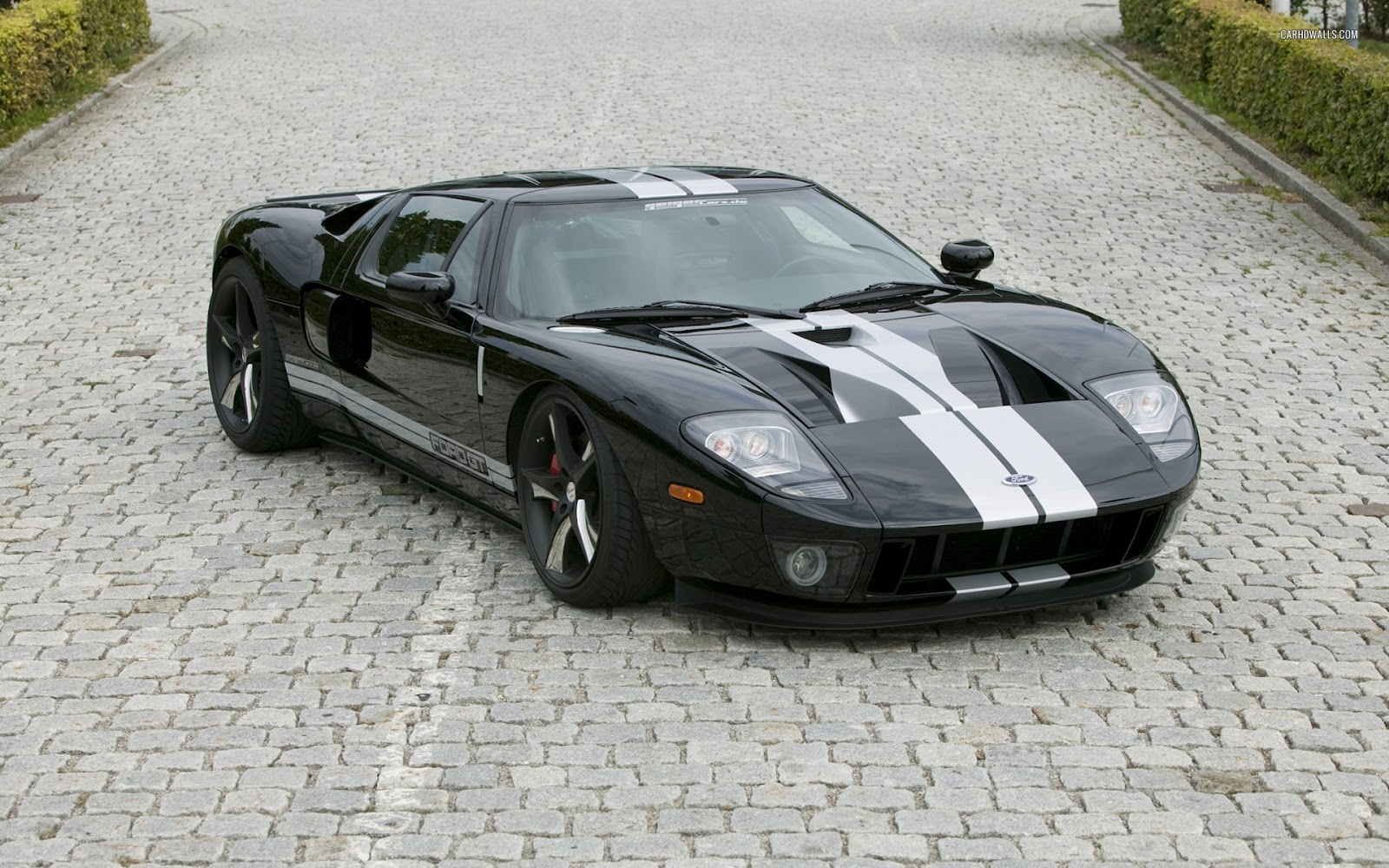 free cars hd ford gt hd wallpapers