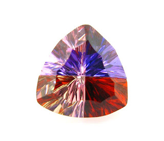 synthetic gemstones wholesale