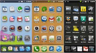 10 Razones Para Rootear  Tablet Android instalar Roms especiales
