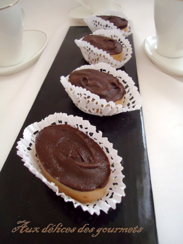 G teau kowe ti sans cuisson blogs de cuisine for Atelier cuisine sans cuisson