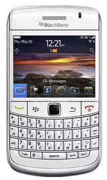 Search Results for: Harga Dan Spesifikasi Blackberry Bold 9780 Onyx 2