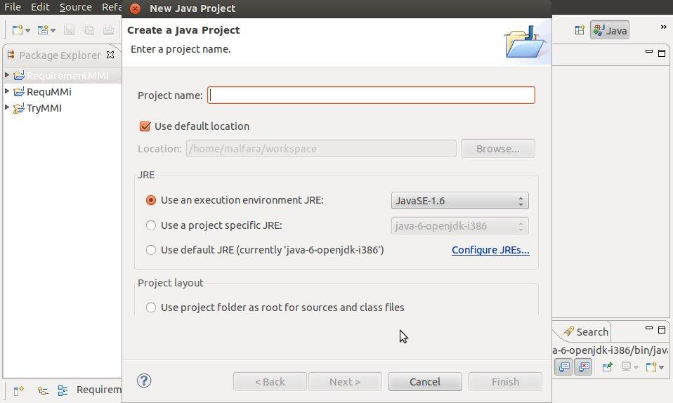 D veloppement logiciel tutorial 1 cr ation d 39 une for Fenetre java