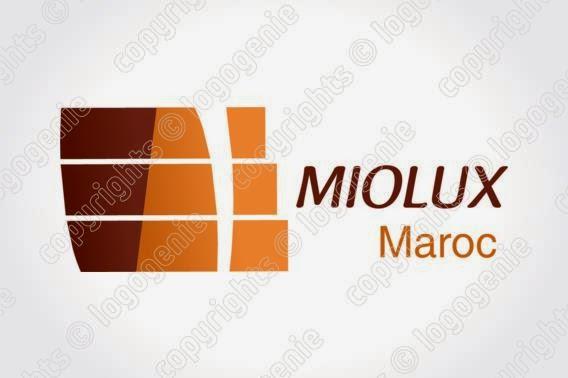 Miolux maroc bureau de recrutement