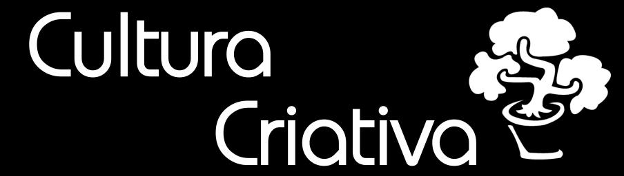 Cultura Criativa
