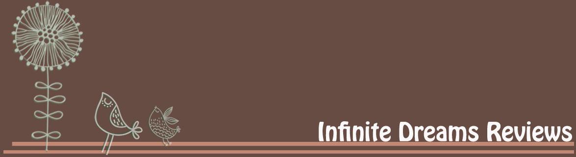 Infinite Dreams Reviews