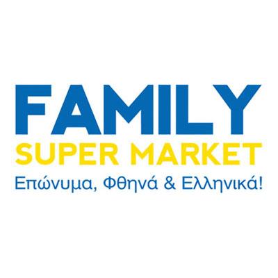 Family_Market