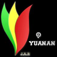 Yuanan J.A.R Prod.