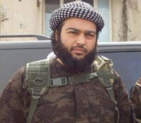 Kalah dari Mujahidin, Ribuan Tentara Assad dan Rusia Mundur