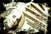 Background Money4