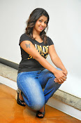 Geethanjali stylish photo shoot gallery-thumbnail-20