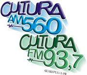 FACE  RADIO  CULTURA