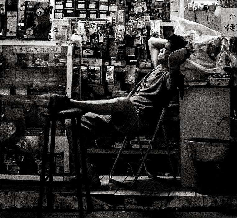 emphoka, photo of the day, Alan Cheung, Ricoh GR D