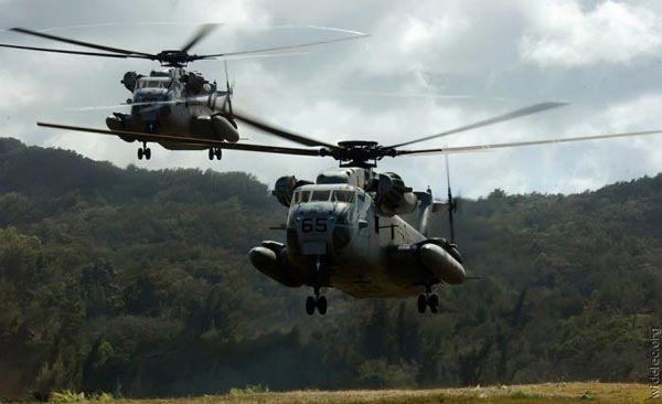 Military+helicopters63 Photos of Military Helicopters (98 pics)