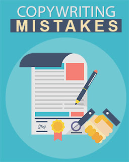 http://bit.ly/FREE-Ebook-Copywriting-Mistakes
