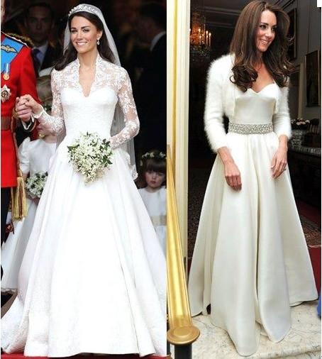Used Wedding Dresses Des Moines Ia