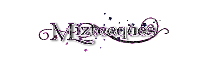 MizTeeques Tuts