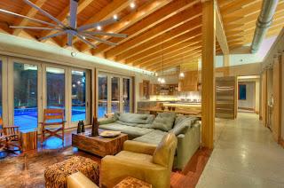 Sarasota Air Conditioning energy efficient Power Haus - Sean McCutcheon's AC