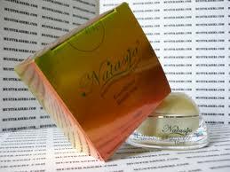 produk-natasya-gold