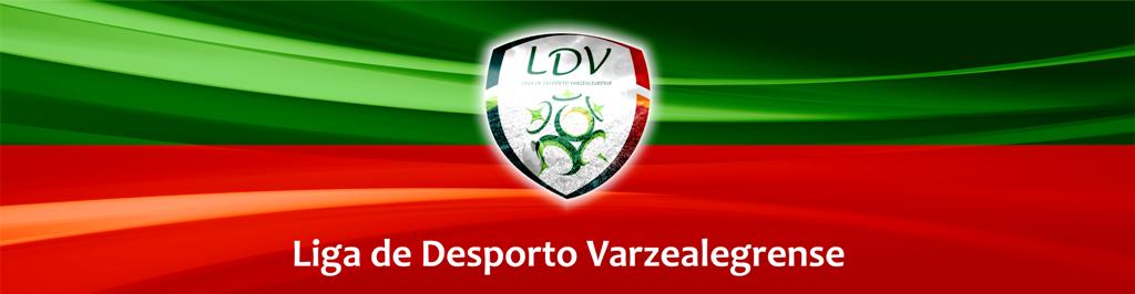 Liga de Desporto Varzealegrense