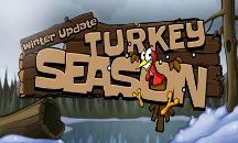 Download Android Game Turkey Season APK 2013 Full Version