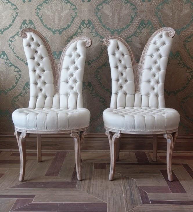 http://stores.ebay.com/Alan-Design-Studio