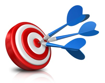 Tips seo blogspot - 100 Links dalam blog