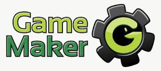 Membuat game android dengan game maker studio part i cyber computer