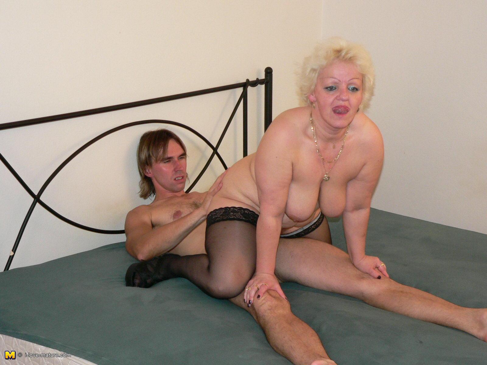 morshinistie-staruhi-porno