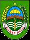 Logo Kabupaten Rokan Hulu - RiauCitizen