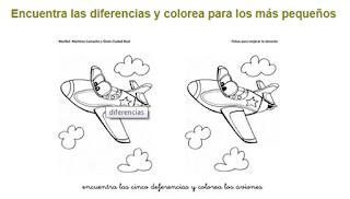 http://www.orientacionandujar.es/fichas-mejorar-atencion/#dife2