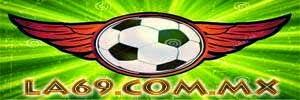 Fútbol En Vivo