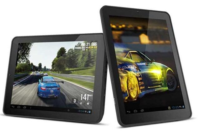 Tabulet Octa Duos 3G bisa SMS dan telponan cuma 2 jutaan - www.teknologiz.com