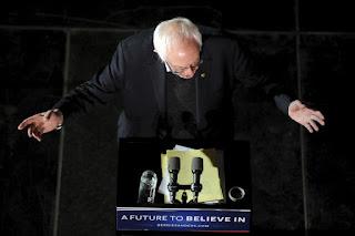 http://www.theatlantic.com/politics/archive/2016/01/bernie-sanders-liberal-imagination/425022/