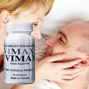Vimax®