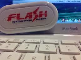 internet cepat modem, modem telkomsel flash kencang. cara setting telkomsel flash