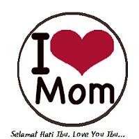 logo hari ibu
