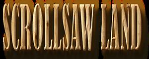 scrollsaw land