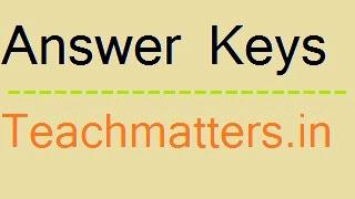 Answer Keys @ TeachMatters.in.jpg